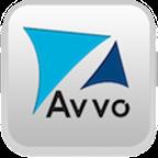 http://www.avvo.com/attorneys/22038-va-matthew-yao-4298689.html