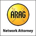 https://www.araggroup.com/