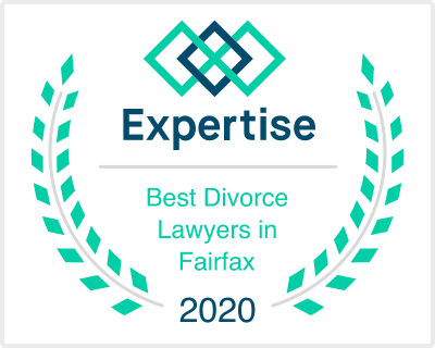 https://www.expertise.com/va/fairfax/divorce-attorney